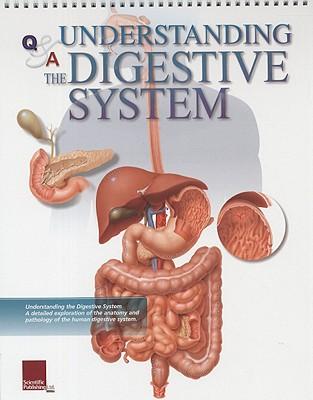 Understanding the Digestive System (Flip Charts), SCIENTIFIC PUBLISHING LTD.