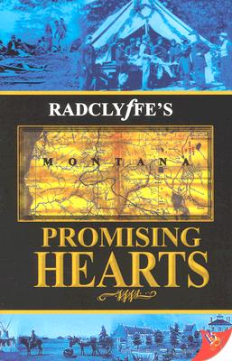 Promising Hearts, Radclyffe