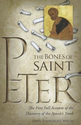 Bones of St. Peter