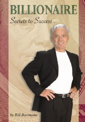 Image for Billionaire Secrets to Success