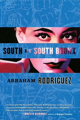 Image for South by South Bronx