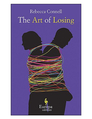 Image for Art of Losing