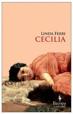 Cecilia, Linda Ferri