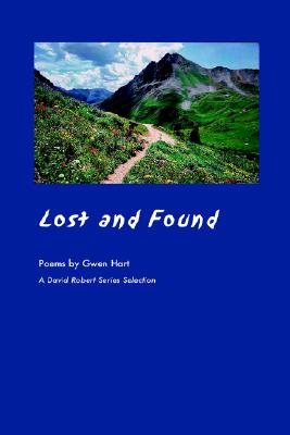 Image for Lost and Found (David Robert)