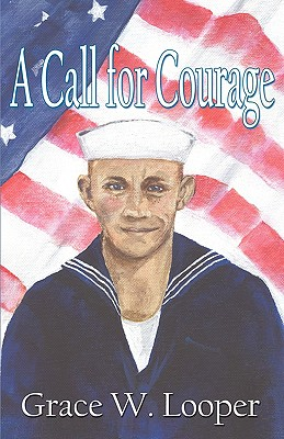 Image for A Call For Courage