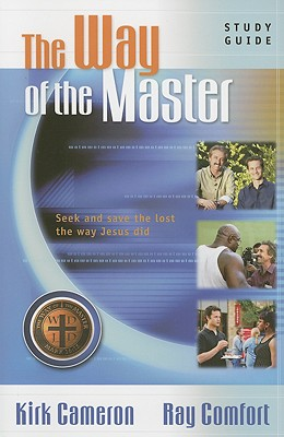 Image for The Way of the Master Basic Training Course: Study Guide