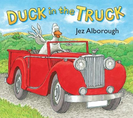 Image for Duck in the Truck