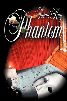Phantom, Kay, Susan