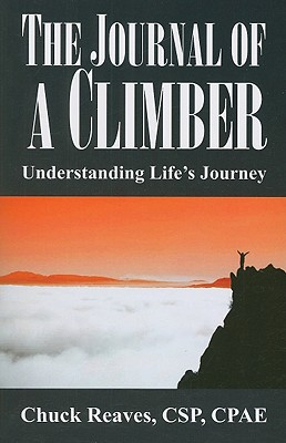 Image for Journal of a Climber