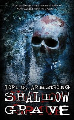 Image for SHALLOW GRAVE