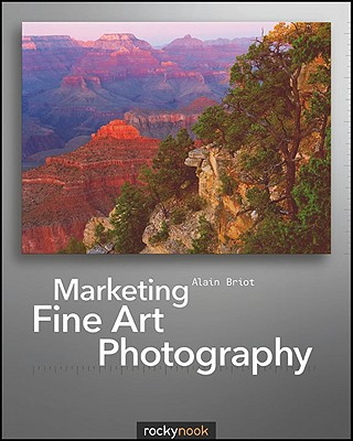 Image for Marketing Fine Art Photography