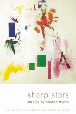 Image for Sharp Stars