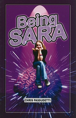 Image for Being Sara - Touchdown Edition (Future Stars) (Future Stars Series)