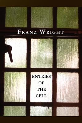 Image for Entries of the Cell