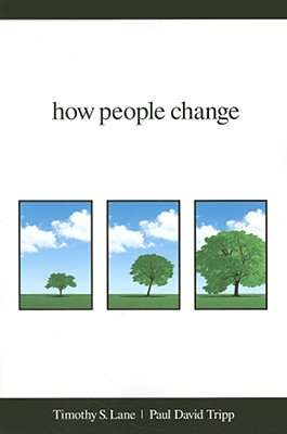 Image for How People Change
