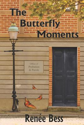 Image for BUTTERFLY MOMENTS, THE