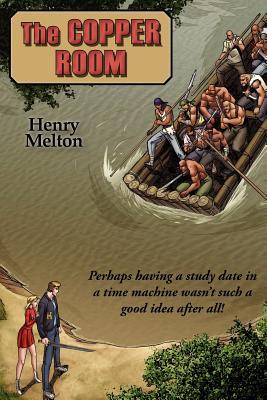 The Copper Room, Melton, Henry