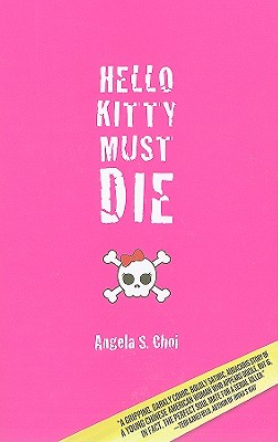 Image for Hello Kitty Must Die