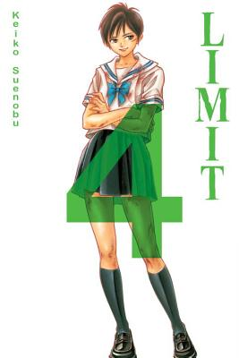 Image for LIMIT 4