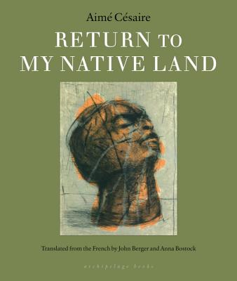 Image for Return to My Native Land