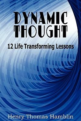 Dynamic Thought, Hamblin, Henry Thomas