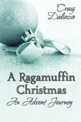 Image for A Ragamuffin Christmas