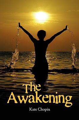 The Awakening, Chopin, Kate