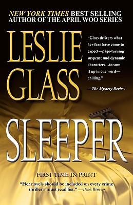 Sleeper, Glass, Leslie
