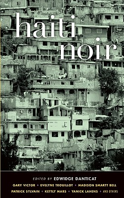 Image for Haiti Noir