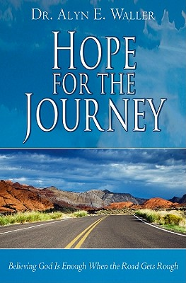 Image for Hope for the Journey