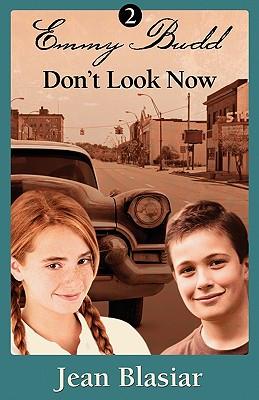Emmy Budd, Don't Look Now, Blasiar, Jean