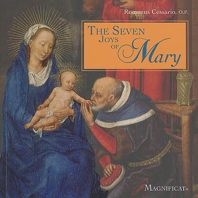 The Seven Joys of Mary, Romanus Cessario