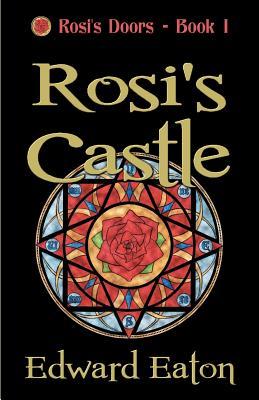 Rosi's Castle (Rosi's Doors), Eaton, Edward