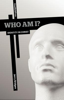 Image for Who Am I?: Identity in Christ