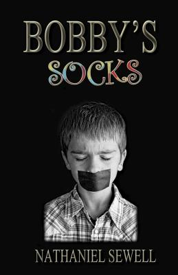 Bobby's Socks, Sewell, Nathaniel
