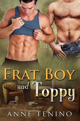 Image for Frat Boy and Toppy