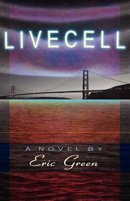 Image for LiveCell