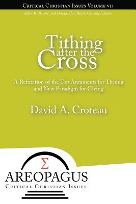 Image for Tithing after the Cross