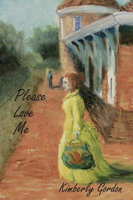 Image for Please Love Me