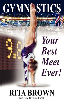Image for Gymnastics: Your Best Meet Ever!