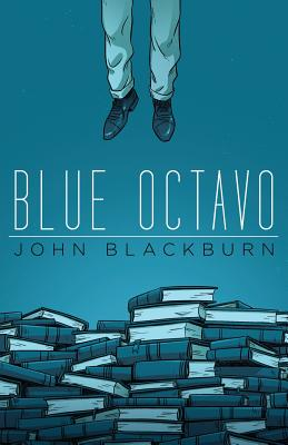 Blue Octavo, Blackburn, John