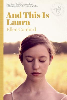 And This Is Laura, Conford, Ellen