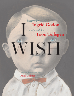 Image for I Wish