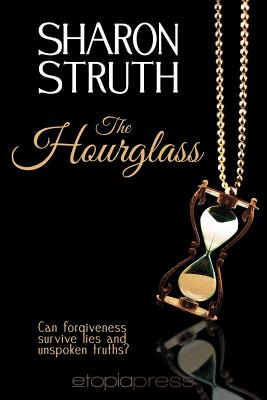 Image for The Hourglass