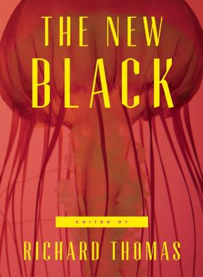 Image for New Black, The