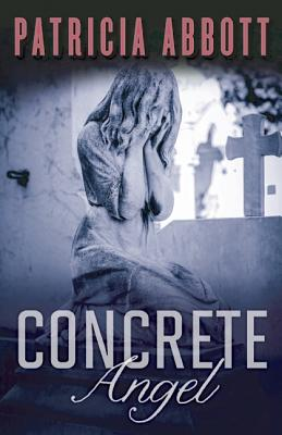 Image for Concrete Angel