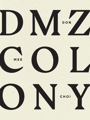 Image for DMZ Colony