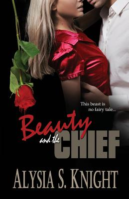 Image for Beauty and the Chief