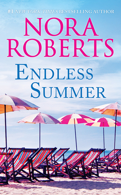Image for Endless Summer: One Summer & Lessons Learned