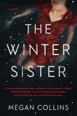 Image for Winter Sister